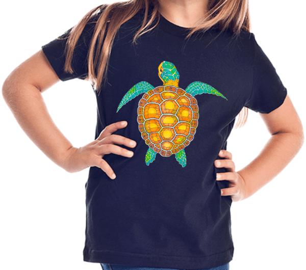 ausgefallene Kinder & Baby T-Shirts
