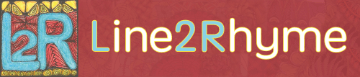 Line2Rhyme